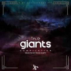 Tahir Jones - Aluta (Original Mix)
